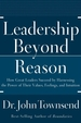 Townsend-Leadership-Beyond-Reason