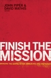 Piper-Finish-the-Mission