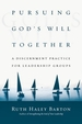 Barton-Pursuing-Gods-Will-Together