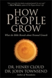 Cloud-Townsend-How-People-Grow