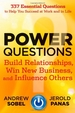 Sobel-Power-Questions
