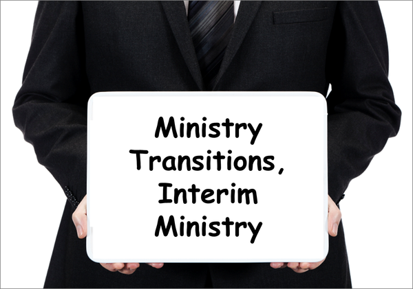 Ministry-Transitions-Interim-Ministry