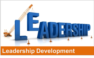 Leadership Development Resources for Church Leaders