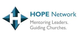 Hope Network Ministries
