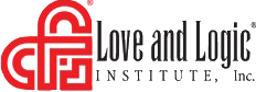 love and logic parenting education resource