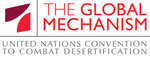 The Global Mechanism