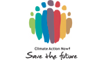 The Climate Change Awareness Campaign