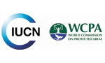 The IUCN World Commission on Protected Areas