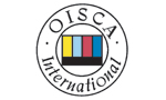 OISCA International