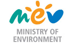 Korea Ministry of Environment