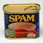 Spam%20Package.jpg