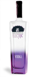 Hendrix Electric Vodka.jpg