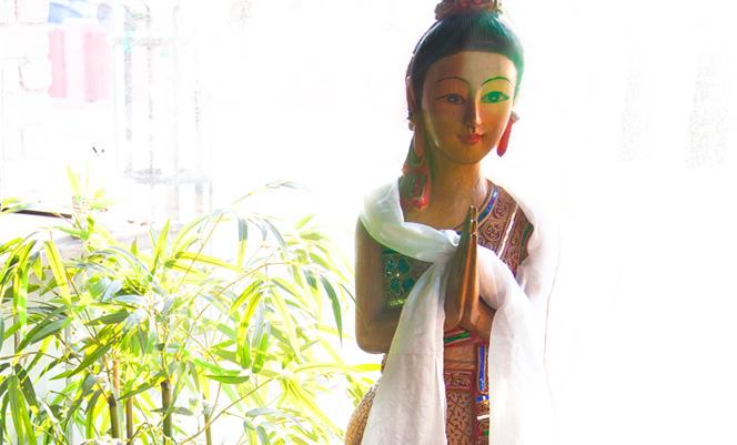 blog-archive-thai-teen-tai-lesbian-licking-girls-feet
