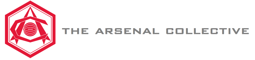 The Arsenal Collective