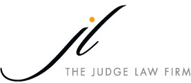 Judge Law Firm Irvine