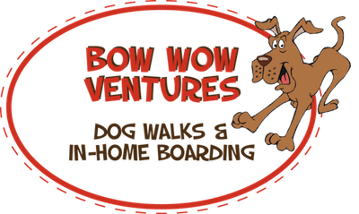 Bow Wow Ventures