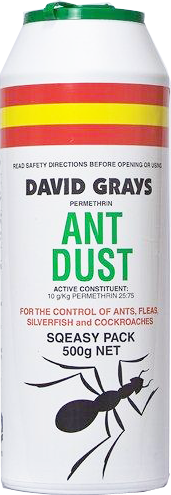 Home Garden Insecticides David Grays Garden Products