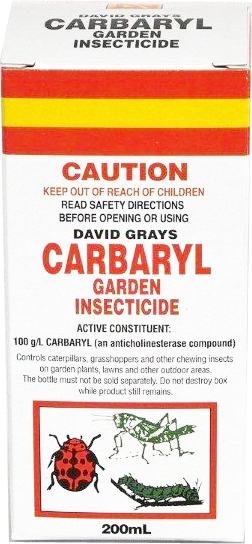 Home Garden Insecticides David Grays Garden Products Wheelie