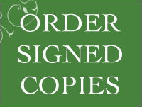 Order signed copies
