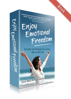 emotion and resilience Emotional resilience and the expat child: practical storytelling techniques that will strengthen the global family [julia simens] on amazoncom free shipping on qualifying offers the only thing you can be sure you can move around the world is your child's ability to increase his or her.