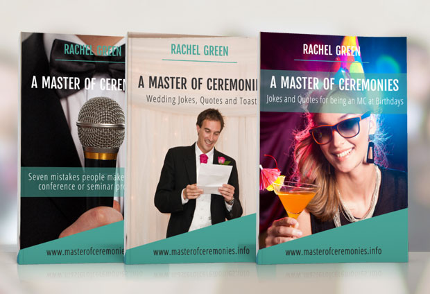 You Also Get An Extra Ebook Free And Can Pick Which One From A Choice Of Three Including Our Very Por Wedding Jokes