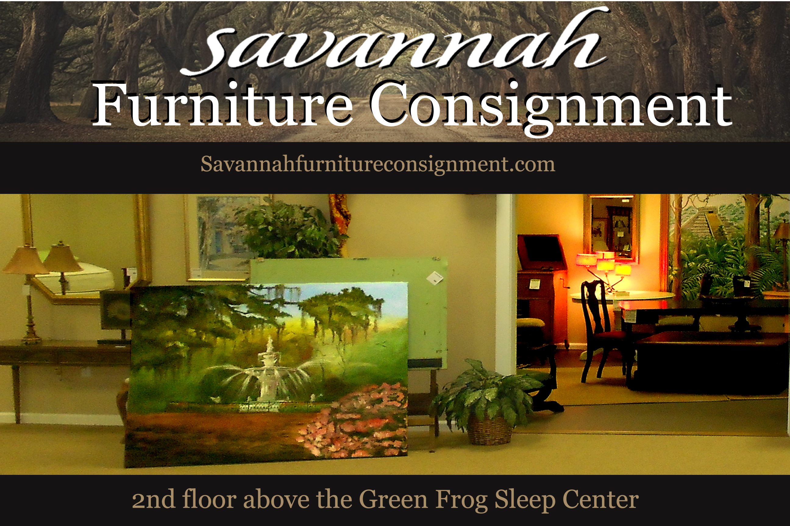 Recycled Consignment Furniture Savannah Furniture Consignment