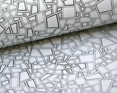 Loop Geschenkpapier