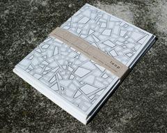 Loop Umschlagkarten