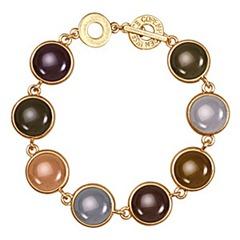 bracelet-v183