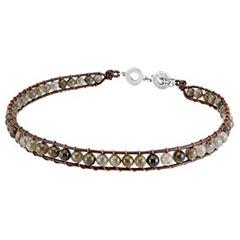 bracelet-v273