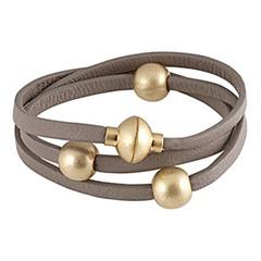 bracelet-v301
