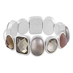 bracelet-v311