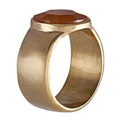 ring-v383