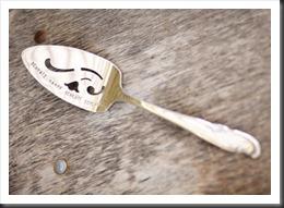 Einzelstück - Sprechendes Silber  (9)