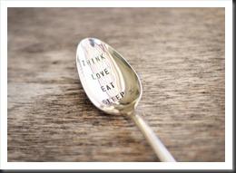 Einzelstück - Sprechendes Silber  (7)