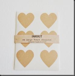 INKKIT bei Einzelstück -  (7)