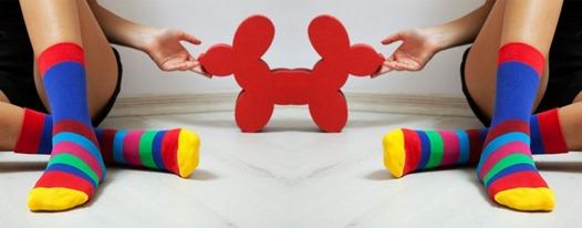 Ballonet bei Einzelstück - 03