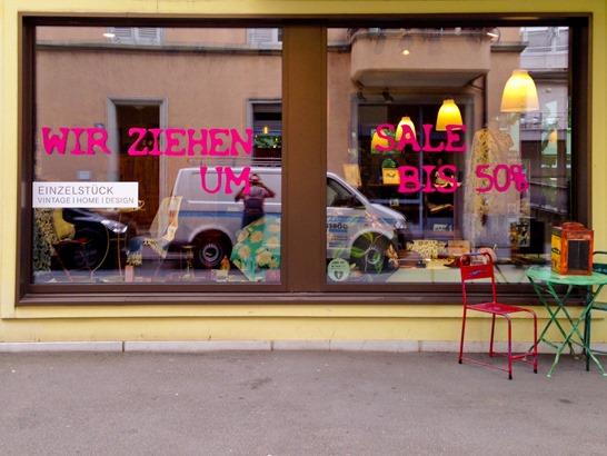20170603 Sale Müllerstrasse   (8)-2