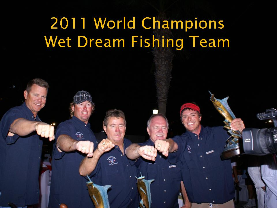 igfa offshore world champions