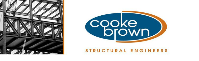 Cooke Brown Structural Engineers