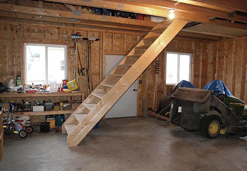 Laminate Flooring Storing Laminate Flooring Garage