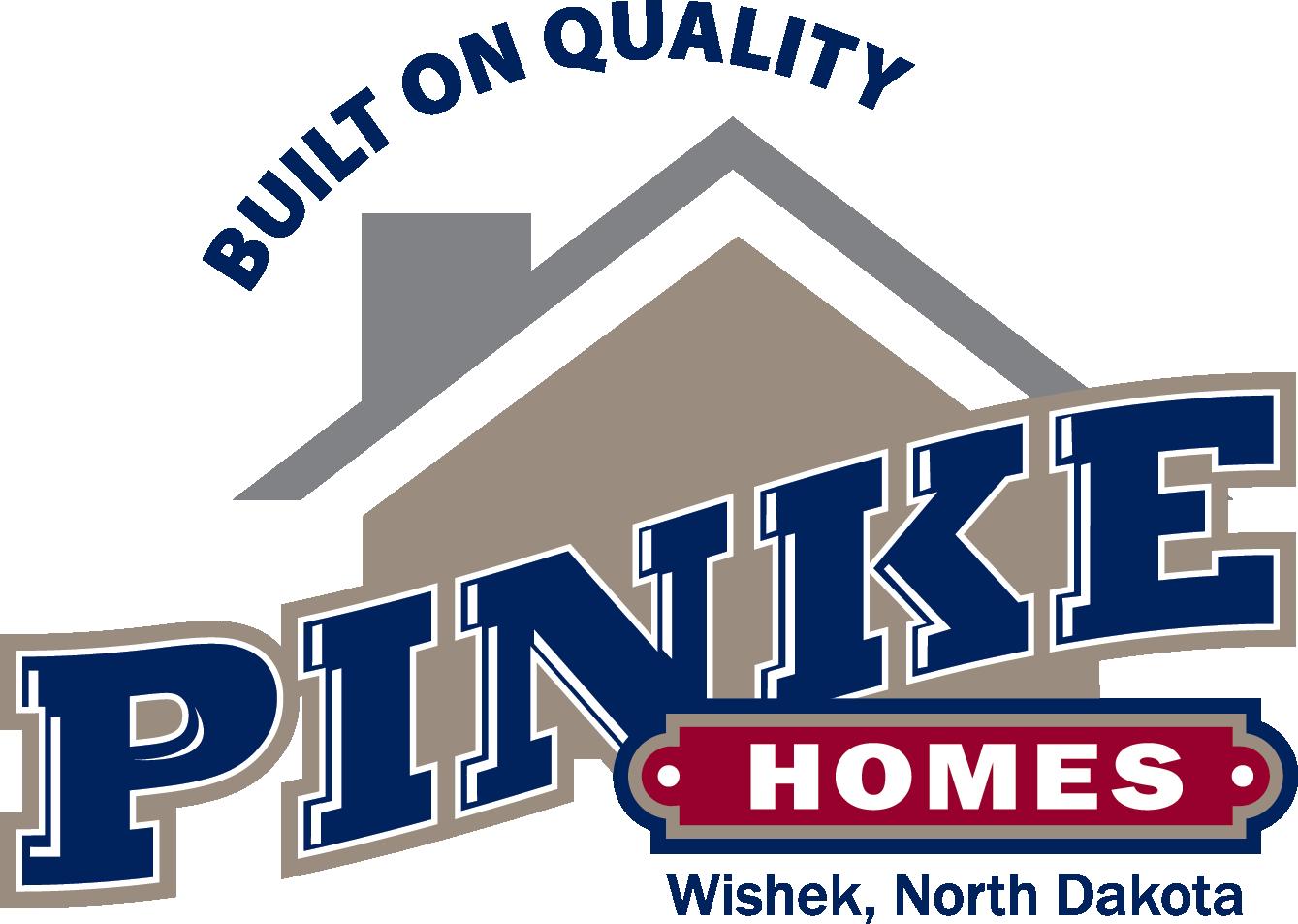 sc 1 st  Pinke Lumber & Cold Storage Buildings - Pinke