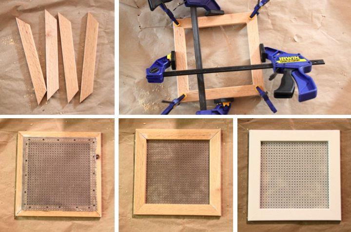 gallery of diy bathroom fan vent cover with bathroom extractor fan grill