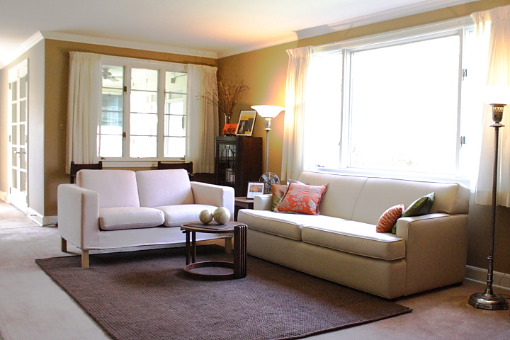 Matching Sofa And Loveseat The Antidote To Sofa Loveseat Combination Ideas For Thesofa