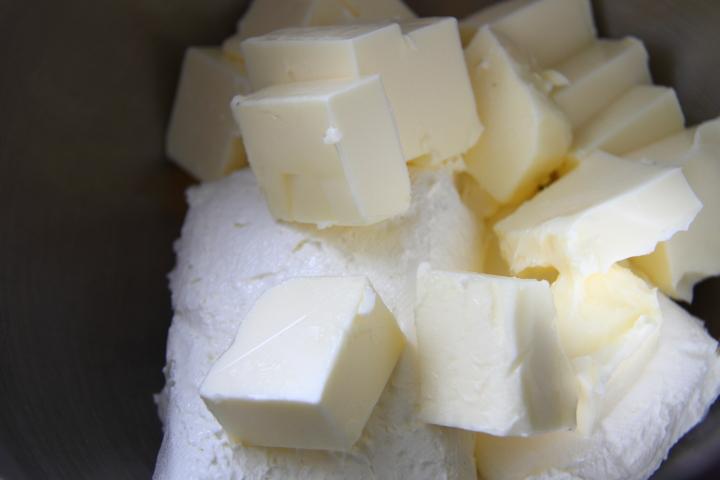 ... coconut pastry bites were coconut cream cheese pastry coconut cream