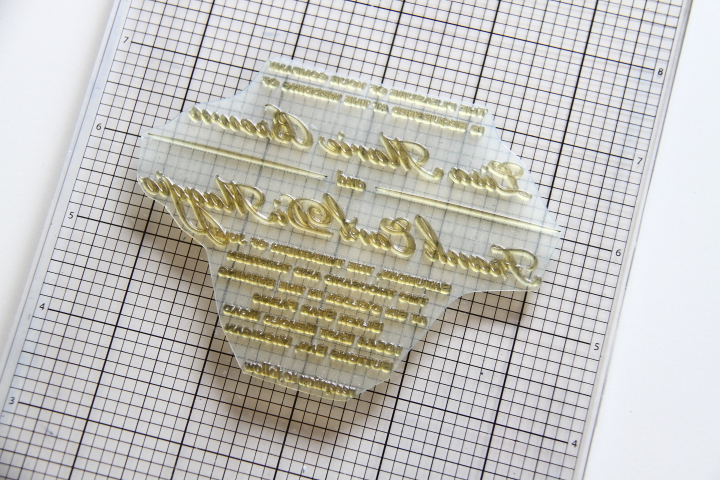 Diy letterpress wedding invitations blog homeandawaywithlisa diy letterpress wedding invitations solutioingenieria Images
