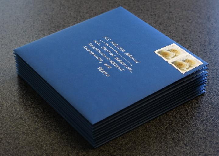 diy letterpress wedding invitations blog homeandawaywithlisa