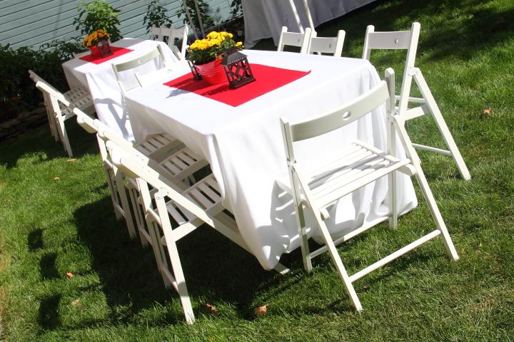 Weddingbarbecue 02