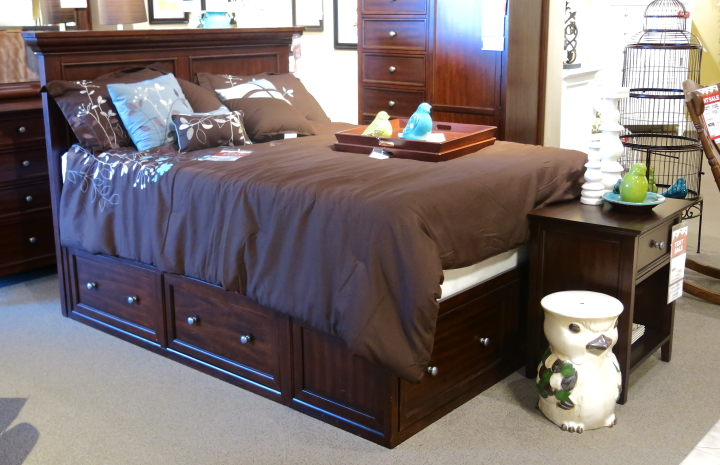 Rearranging The Master Bedroom Blog Homeandawaywithlisa Mesmerizing Rearranging Bedroom