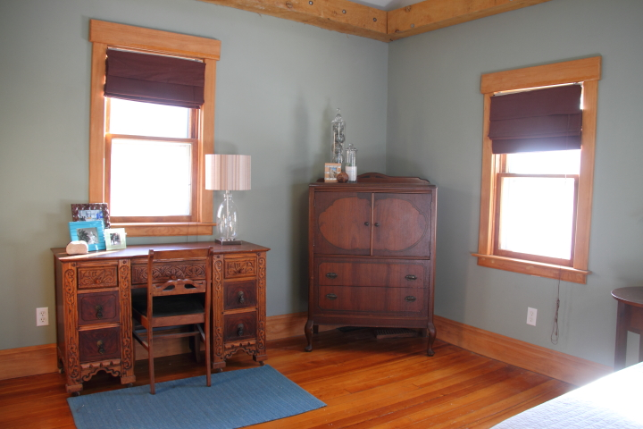 curtains for the master bedroom blog homeandawaywithlisa
